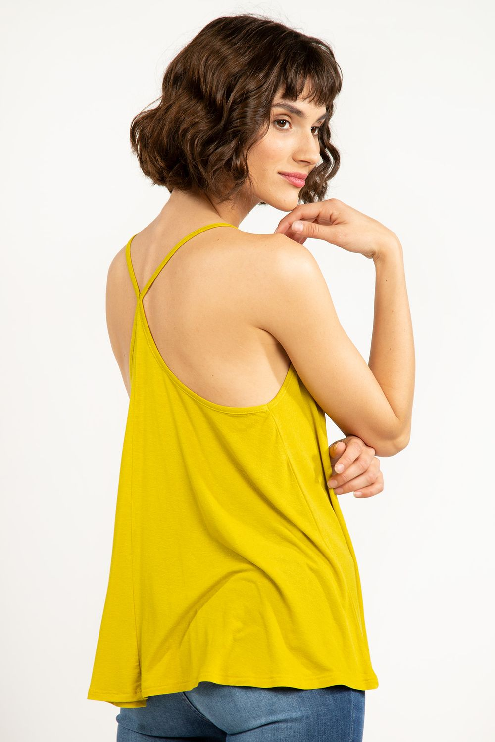 Musculosa-Let-Lima-42