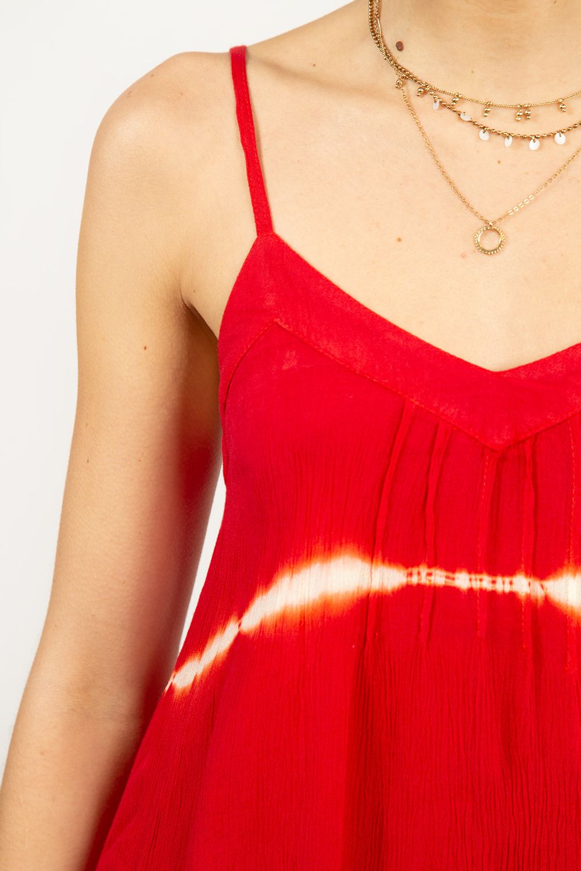 Vestido-Elinor-Rojo-40