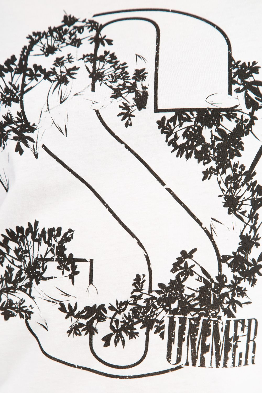 Remera-Mer-Manga-Corta-Blanco-44