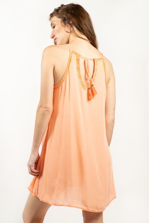 Vestido-Gardenia-Ladrillo-42