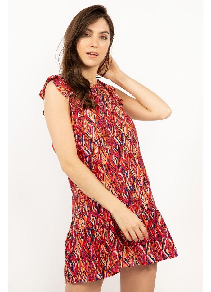 Vestido-Lari-Print-Coral-44
