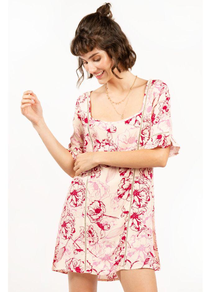 Vestido-Chow-Print-Rosa-40