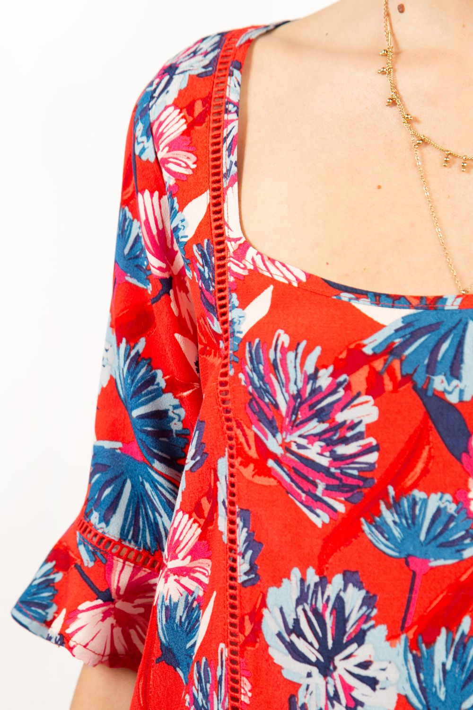 Vestido-Chow-Print-Rojo-42