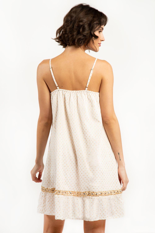 Vestido-Yes-Blanco-40