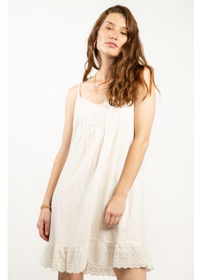 Vestido-Maiden-White-40