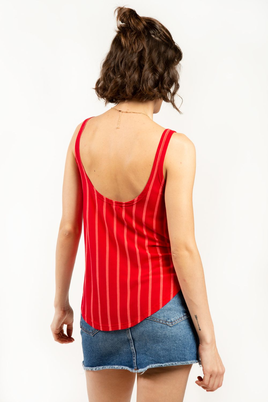 Musculosa-Dian-Rojo-40