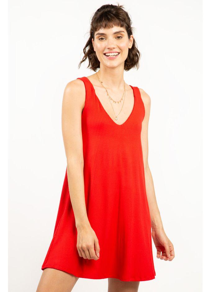 Vestido-Iso-Rojo-44