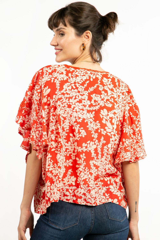 Kimono-Theo-Rojo-42