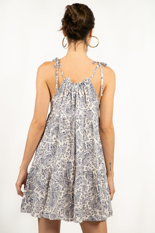Vestido-Apolo-Print-Crudo-40