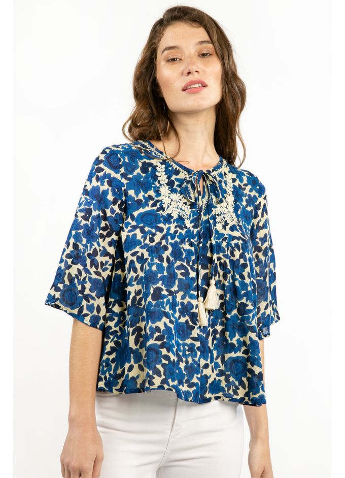 Blusa-Theo-Navy-40