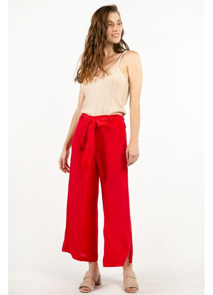 Pantalon-Han-Rojo-40
