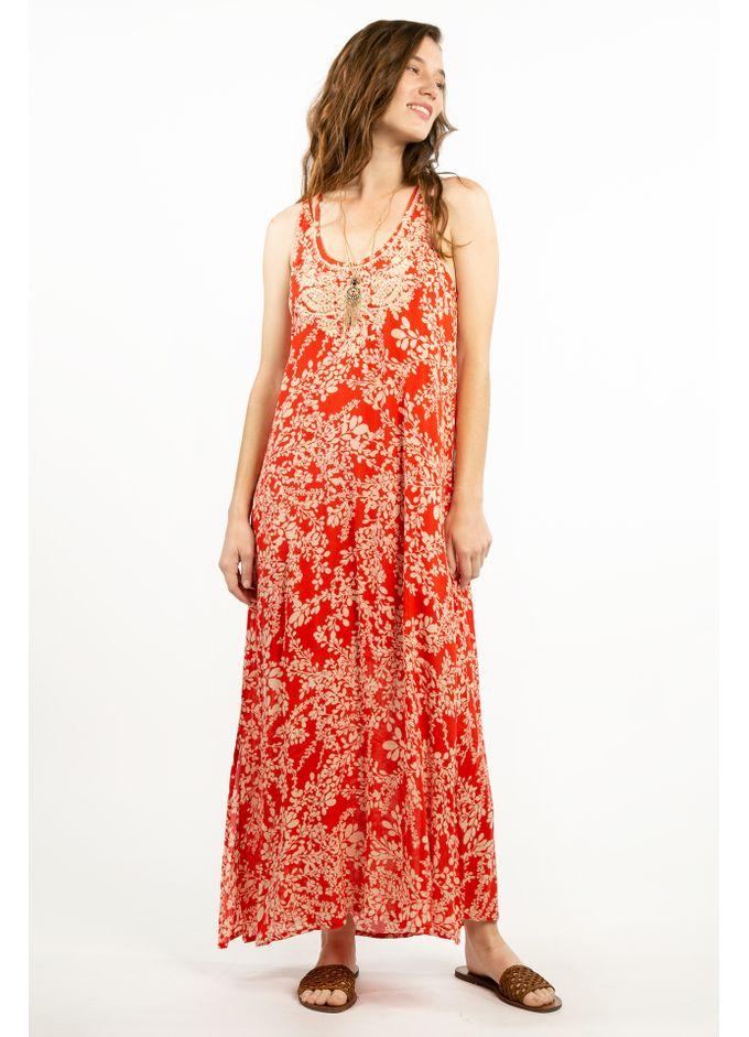Vestido-Vincent-Rojo-40