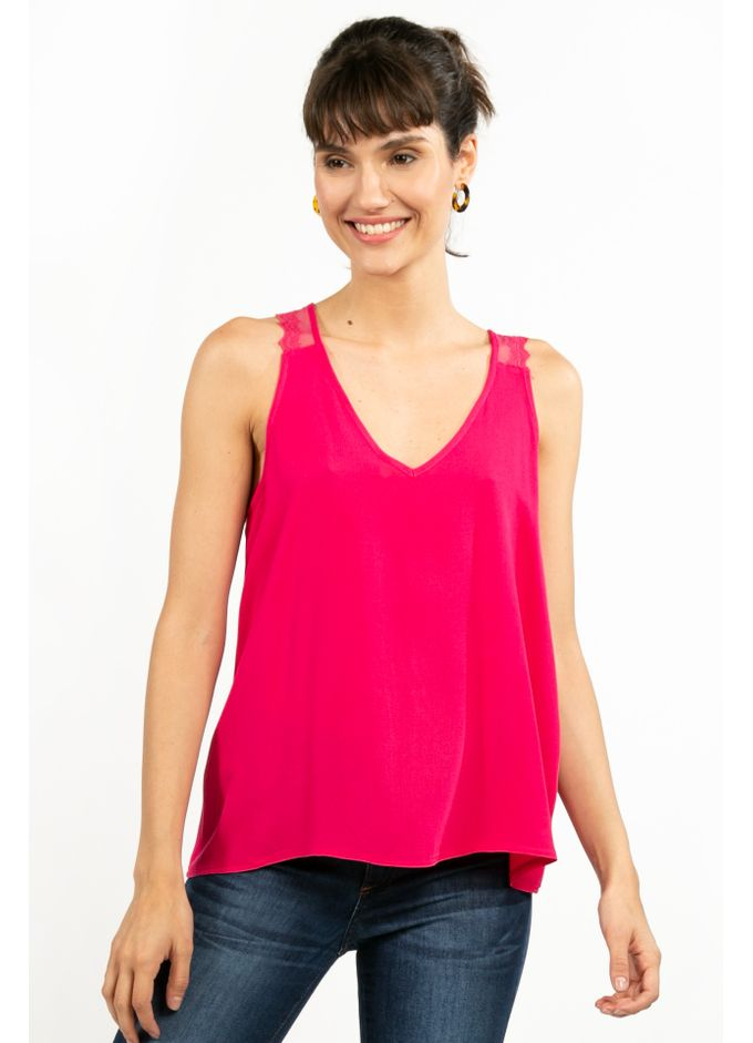 Top-Luisa-Fucsia-46