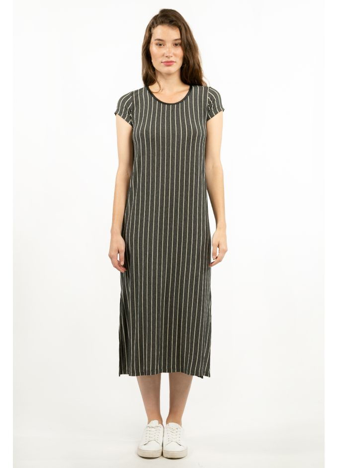 Vestido-William-Gris-Oscuro-40