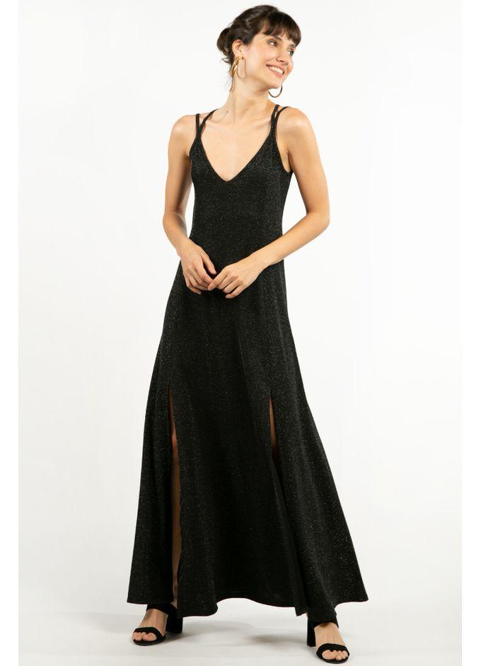 Vestido-Sire-Negro-42