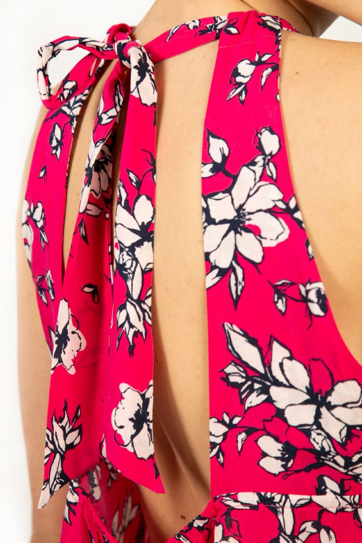 Vestido-Eros-Print-Fucsia-40