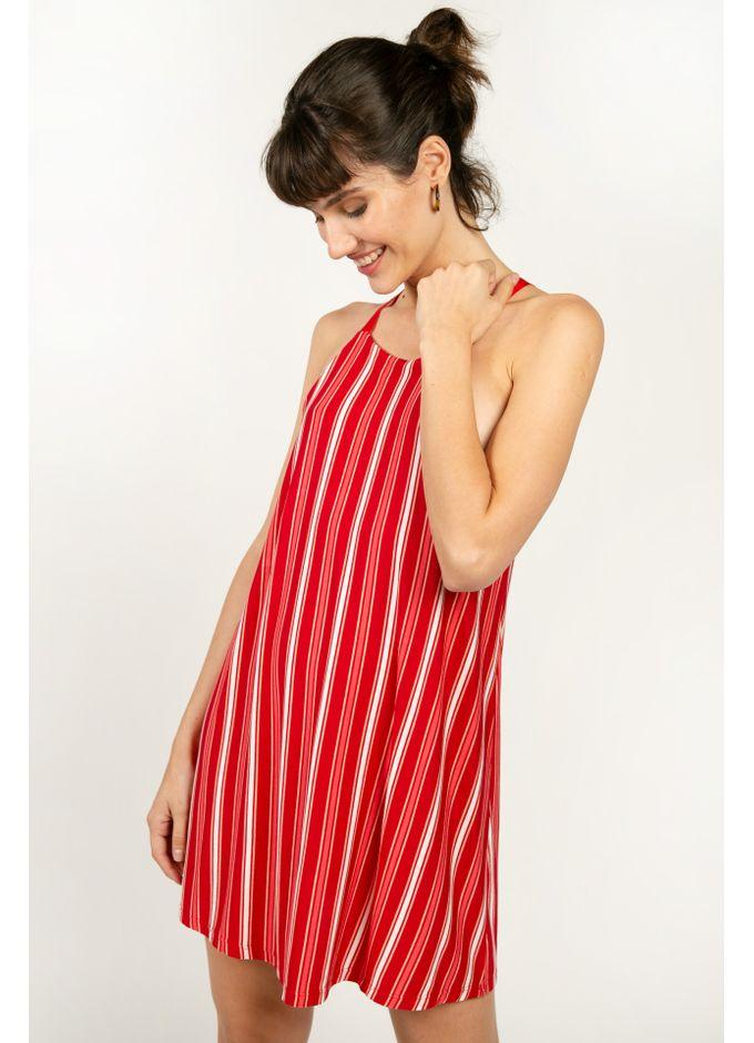 Vestido-Gilbraltar-Rojo-40