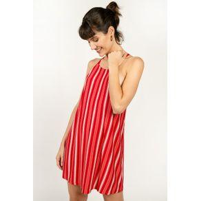 Vestido-Gilbraltar-Rojo-42
