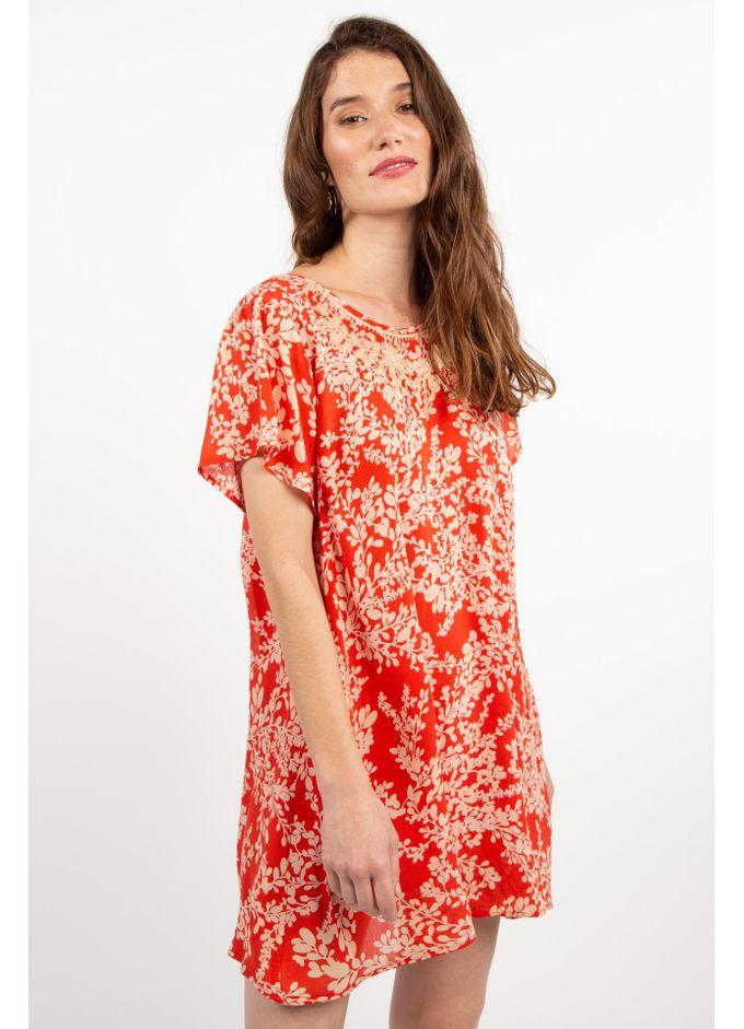 Vestido-Theo-Rojo-40