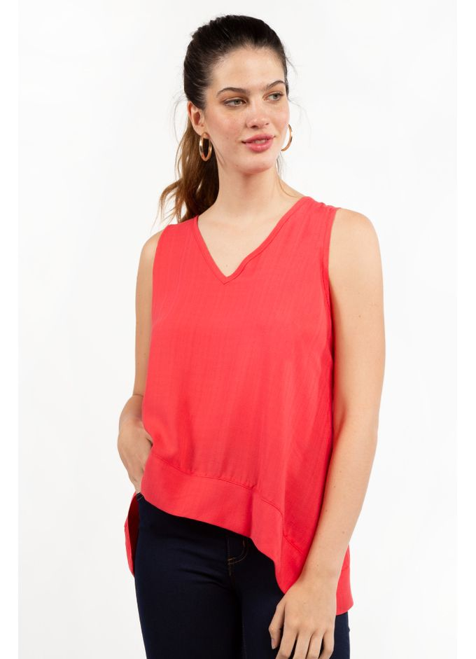 Top-Maicon-Rojo-40