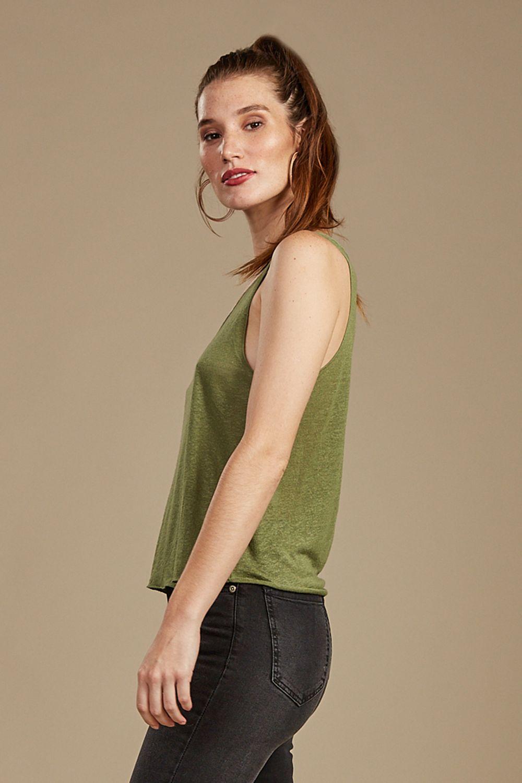 Musculosa-Taty-Verde-40