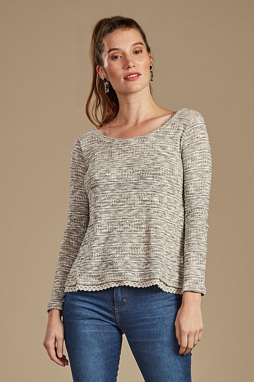 Sweater-Refolk-Beige-40