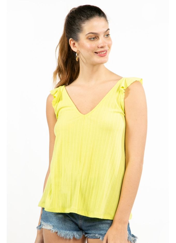 Musculosa-Etie-Lima-40