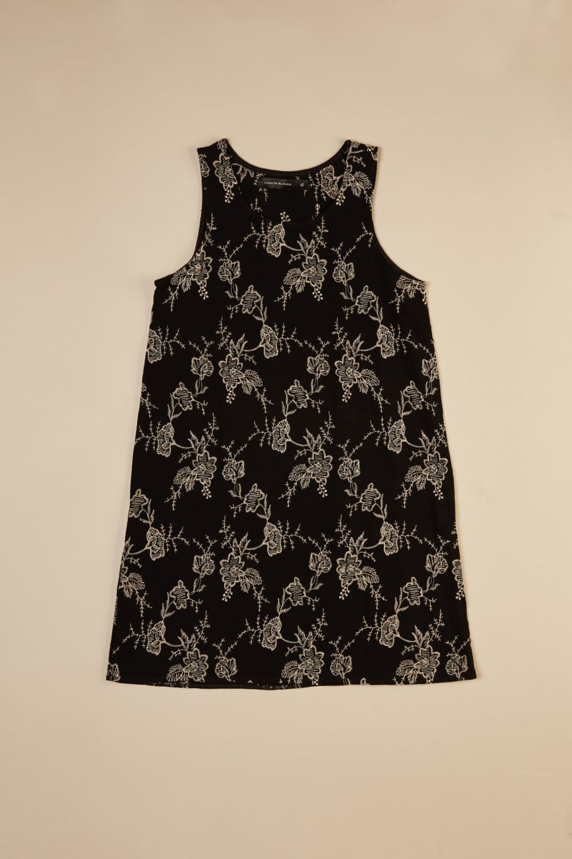 Vestido-Modena-Negro-40