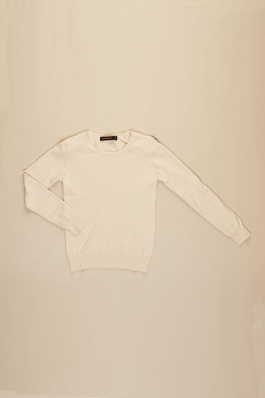Sweater-Yvonne-Beige-40