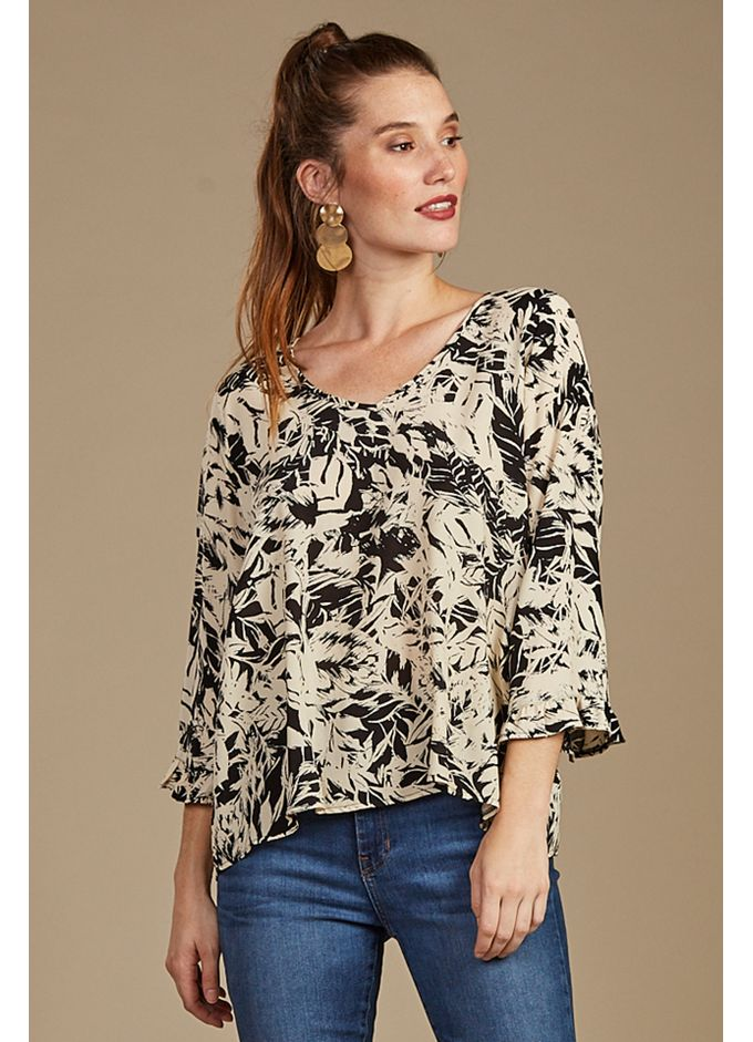 Blusa-Vocalla-Print-Negro-42