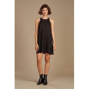 Vestido-Jing-Negro-40
