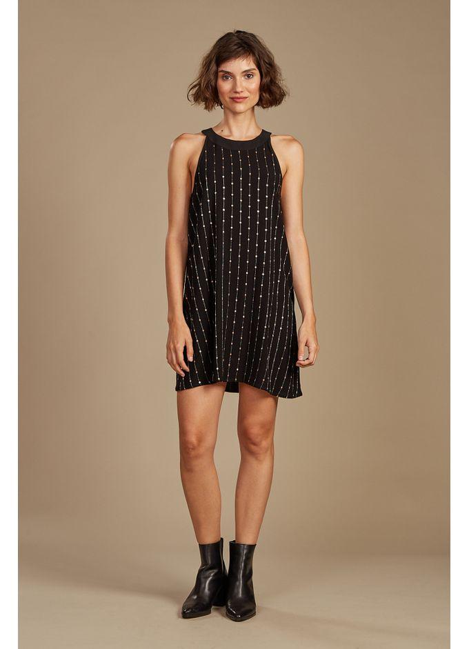 Vestido-Jing-Negro-44