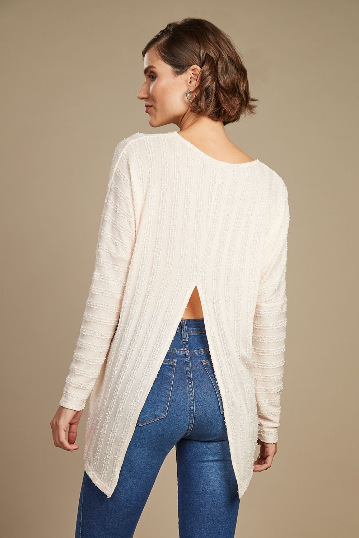 Sweater-Analia-Crudo-46