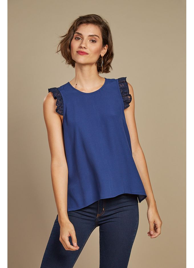 Top-Guillermina-Azul-46