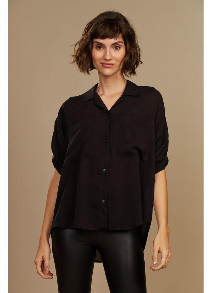 Camisa-Lisandra-Negro-40