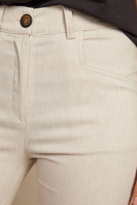 Pantalon-Lis-Beige-40