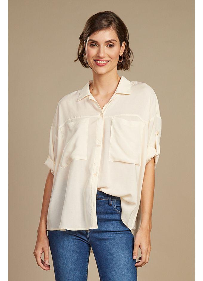 Camisa-Lisandra-Crudo-40