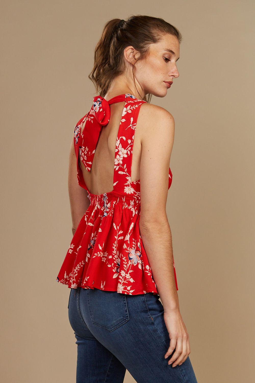 Top-Chow-Print-Rojo-42