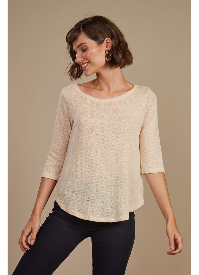Sweater-Ada-Crudo-42