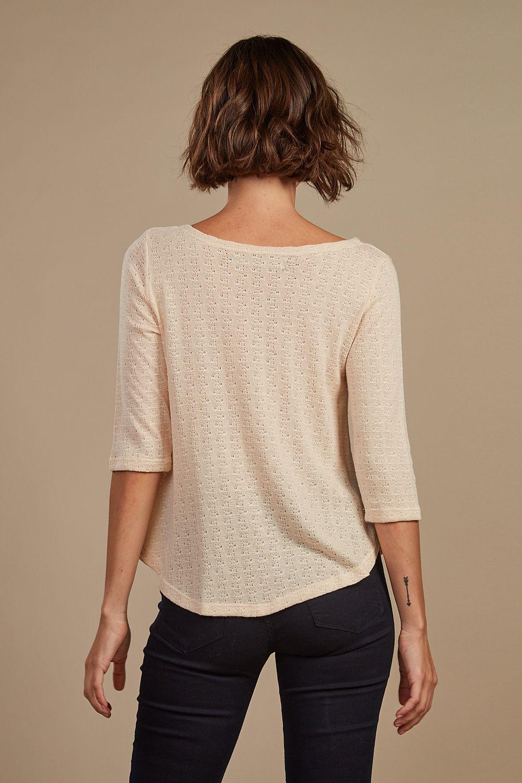 Sweater-Ada-Crudo-44