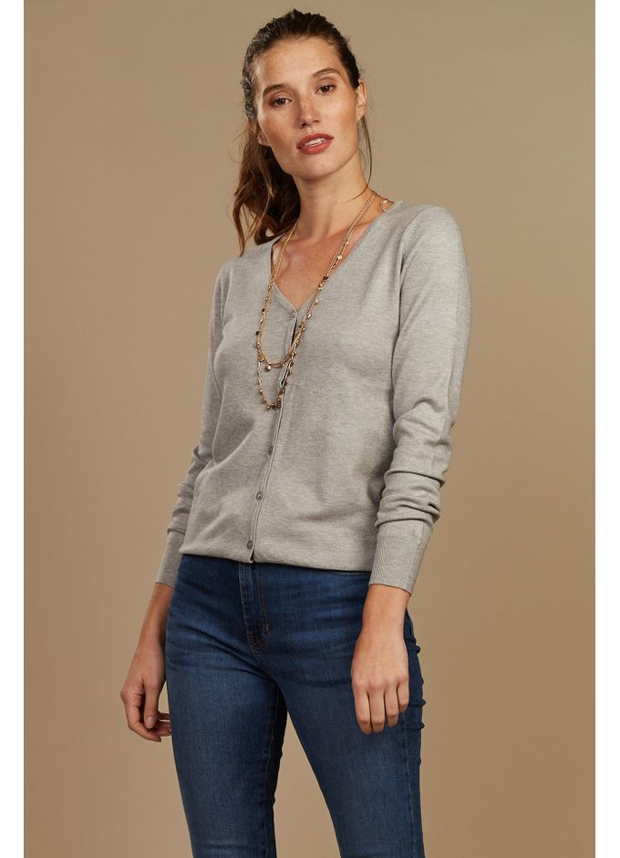 Cardigan-Andre-Gris-40