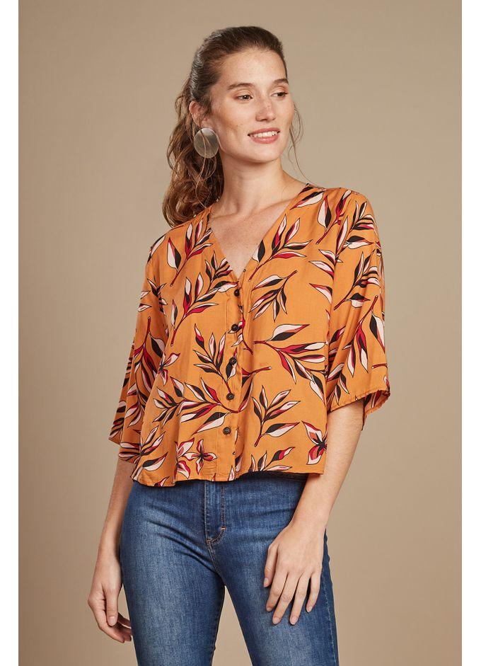 Camisa-Lenza-Print-Mostaza-40