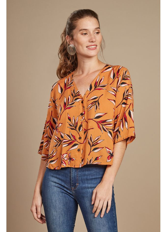 Camisa-Lenza-Print-Mostaza-42