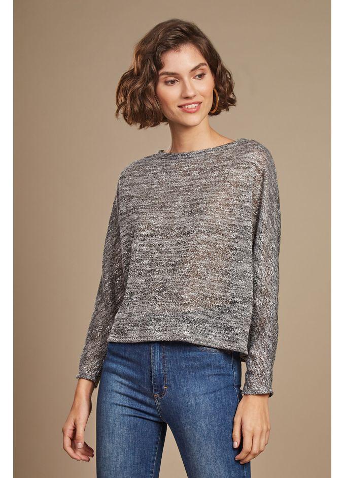 Sweater-Paz-Gris-44