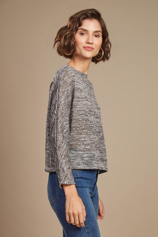 Sweater-Paz-Gris-46