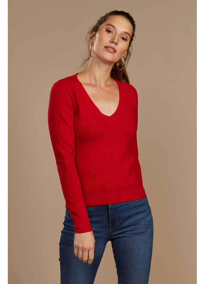Sweater-Michigan-Rojo-44