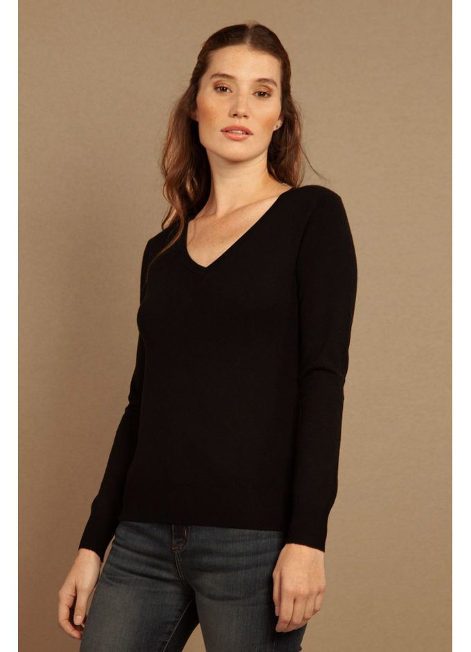 Sweater-Beanve-Negro-40