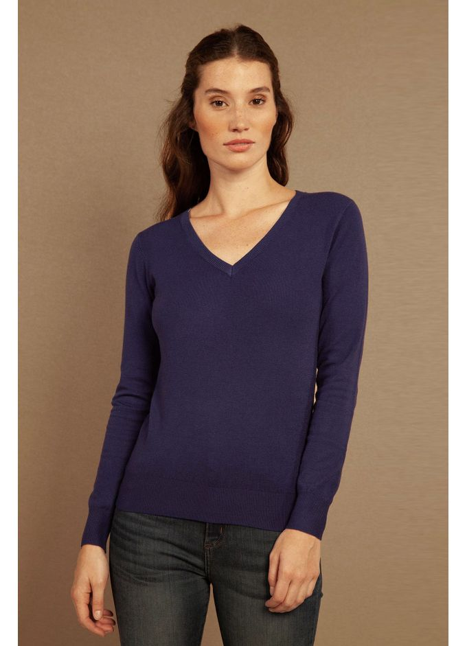 Sweater-Beanve-Azul-42