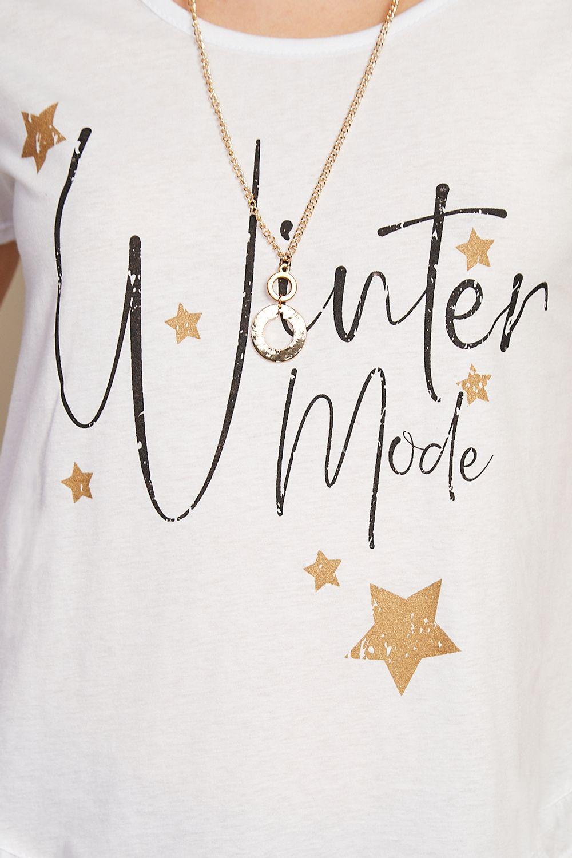 Remera-Winter-Manga-Corta-Blanco-40