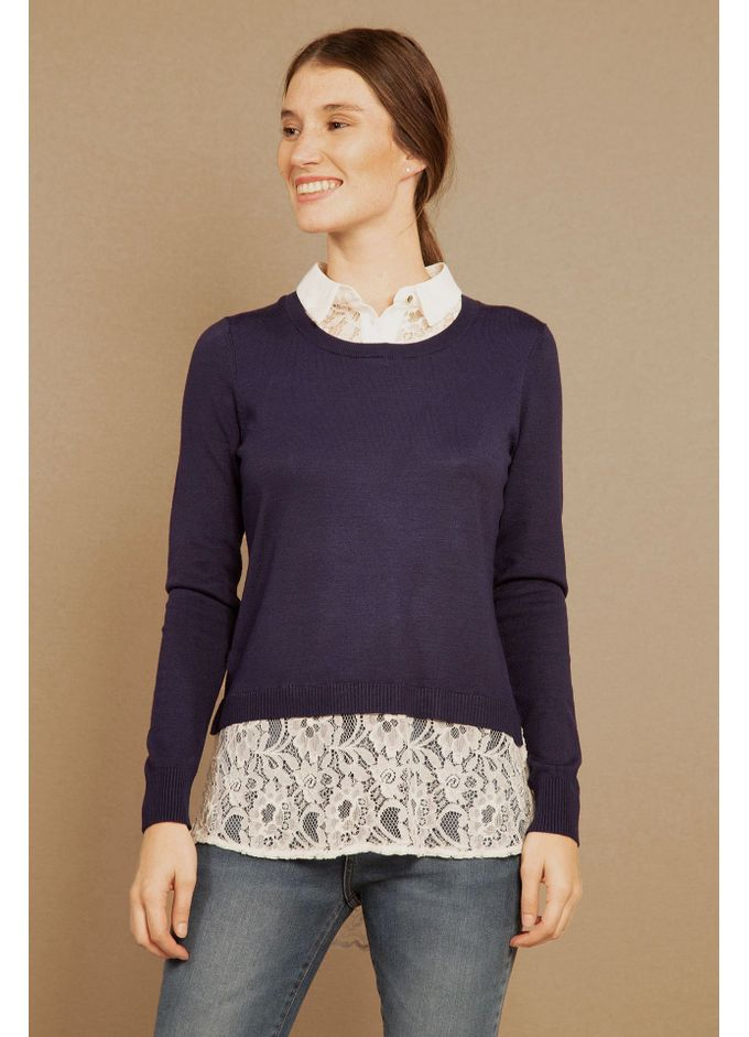 Sweater-Eulace-Navy-40